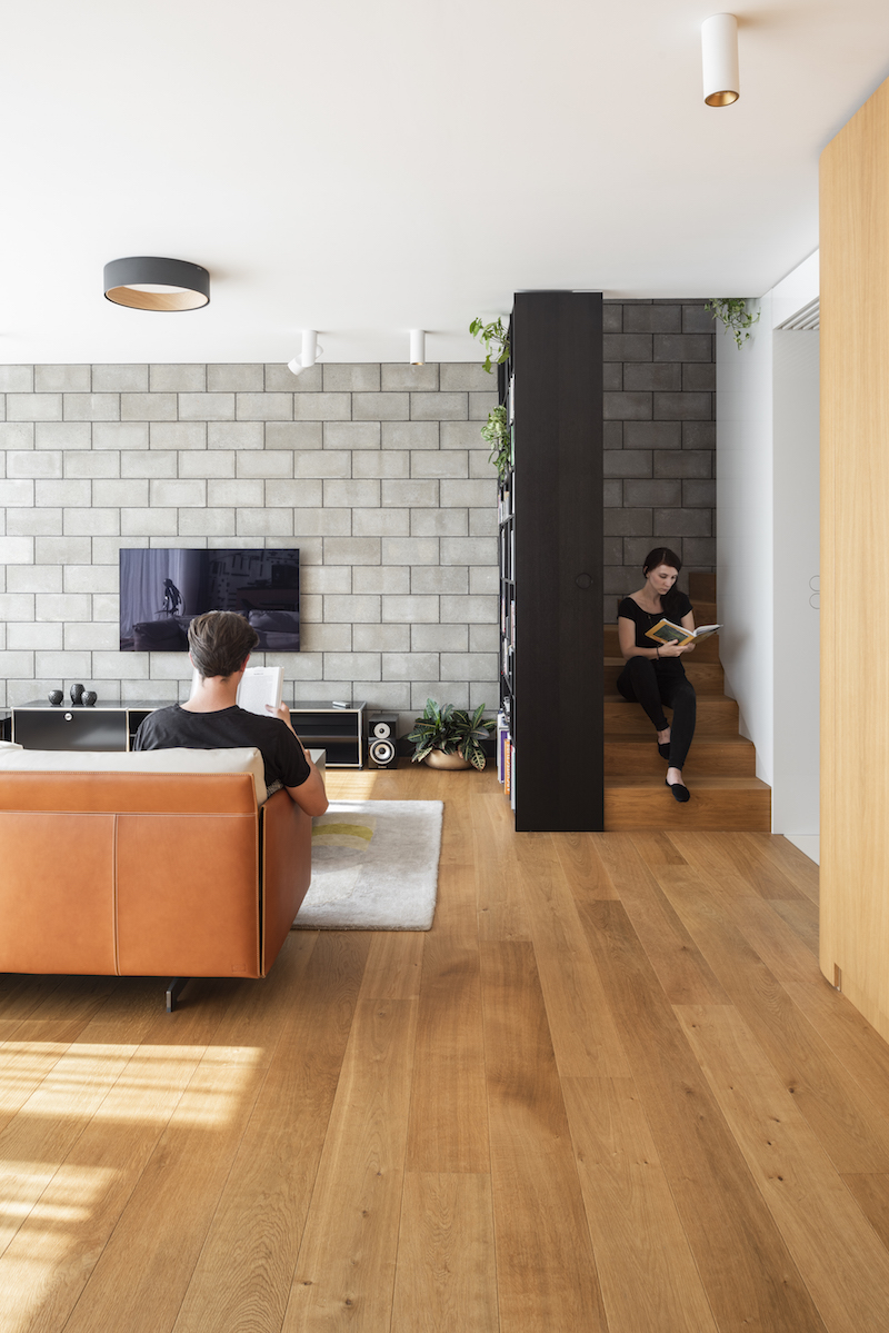 Apartman12