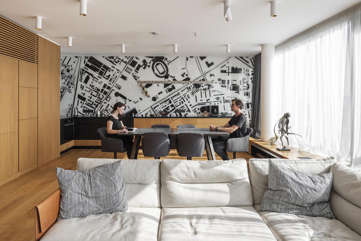 Apartman13