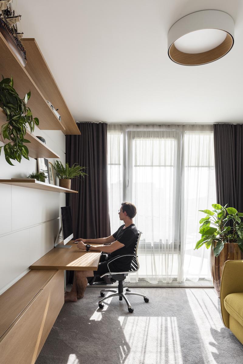 Apartman17