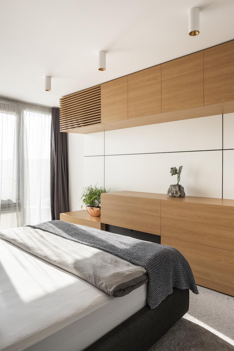 Apartman18