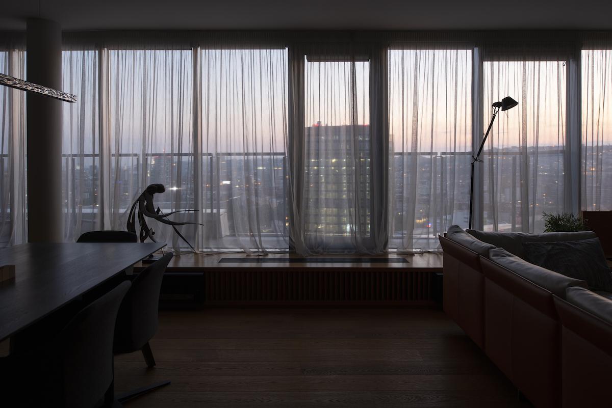 Apartman24
