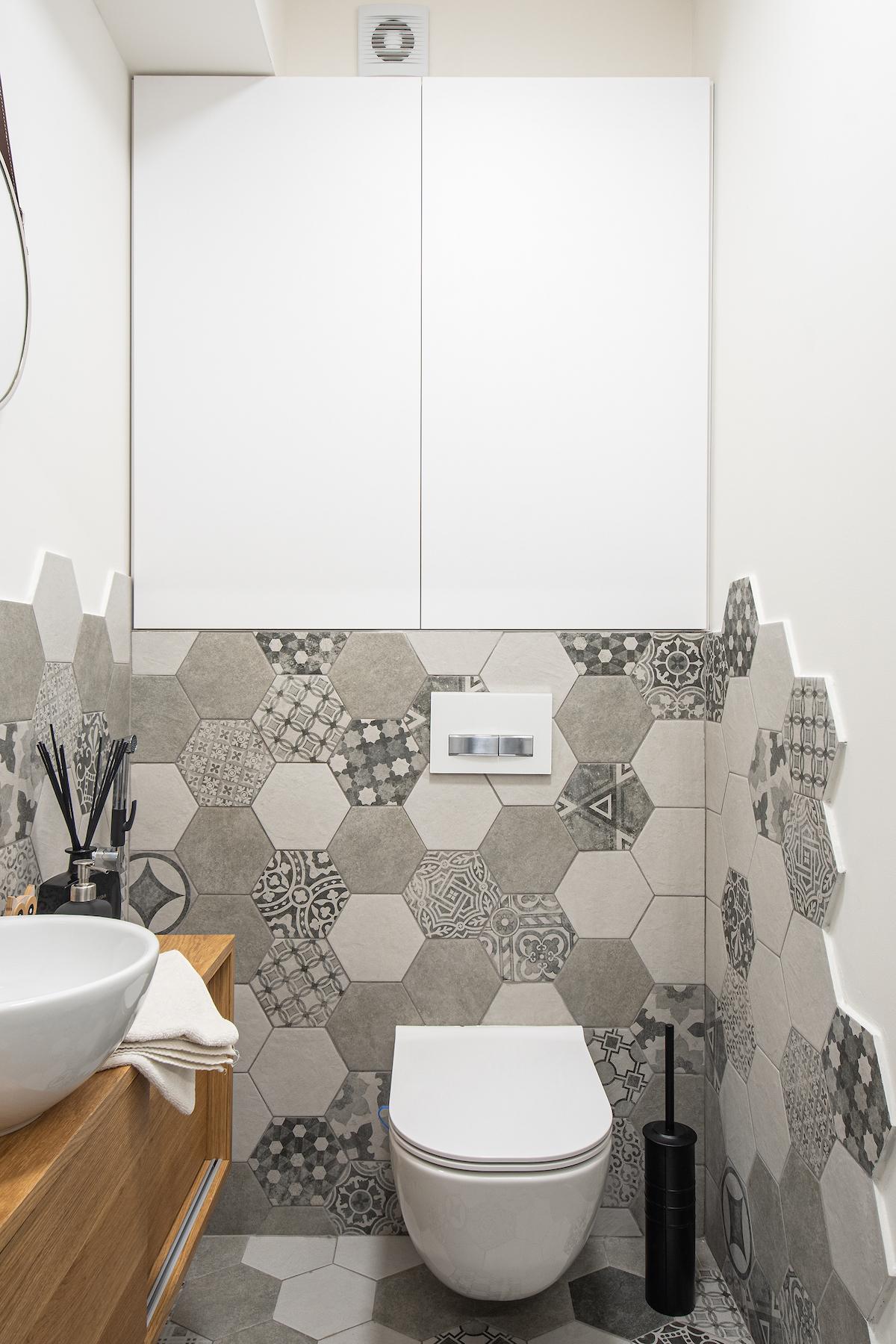 Hexagon14