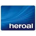 Heroal_logo_125x125