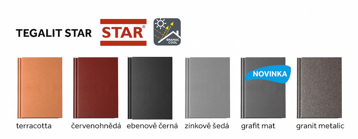 Tegalit STAR_portfolio