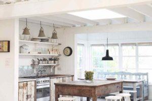 Provenslaská kuchyň