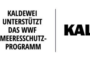 Logo WWF Kaldewei