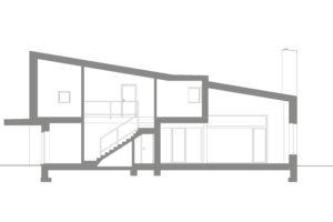 Plán domu