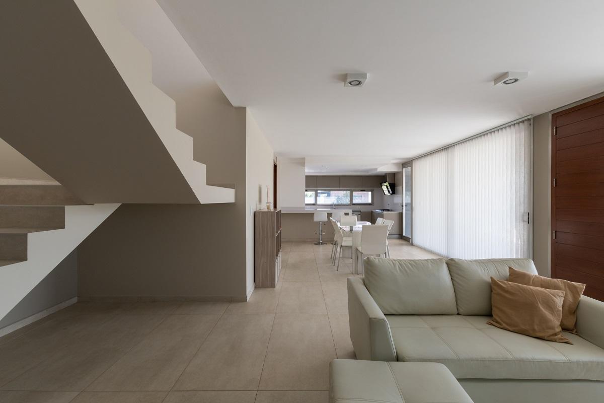 Casa-balcon (1)