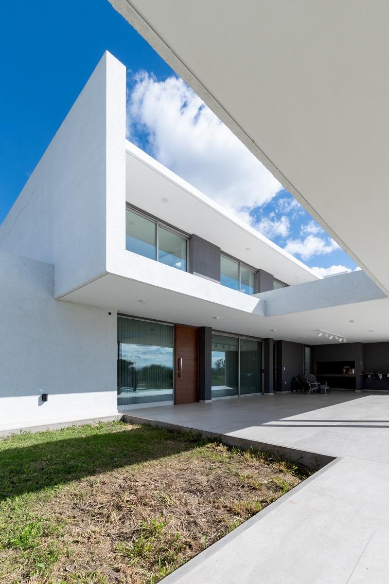 Casa-balcon (10)
