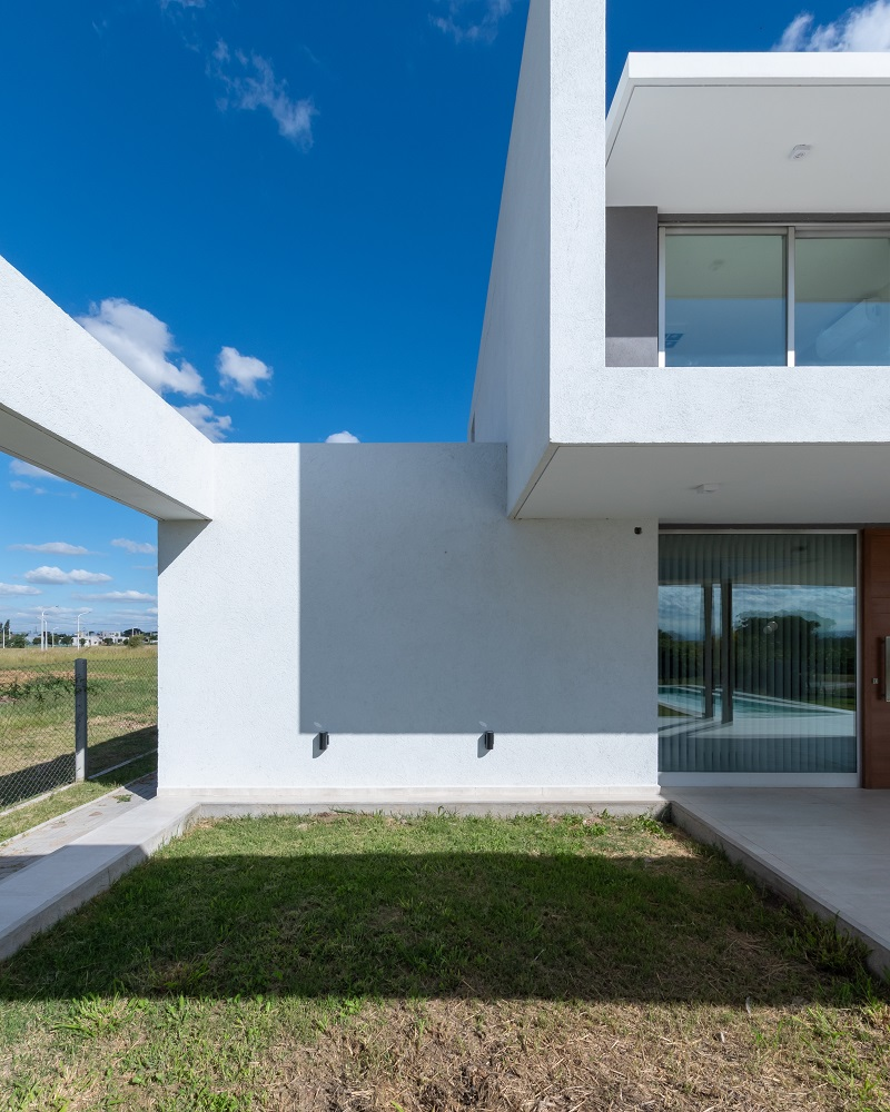 Casa-balcon (11)