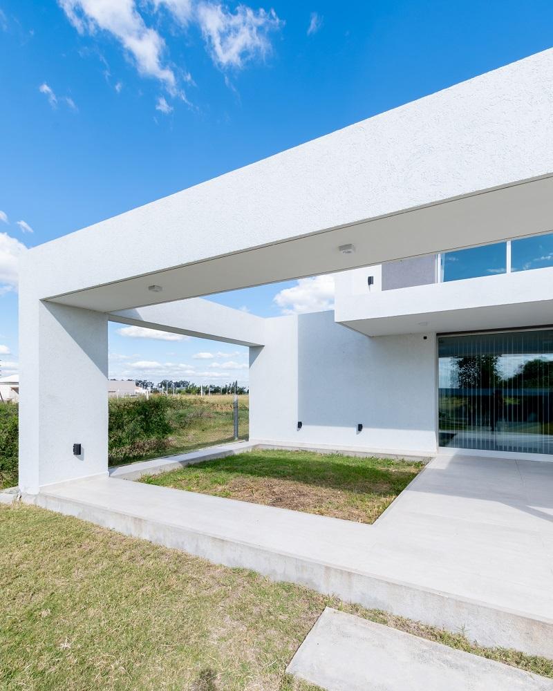 Casa-balcon (3)