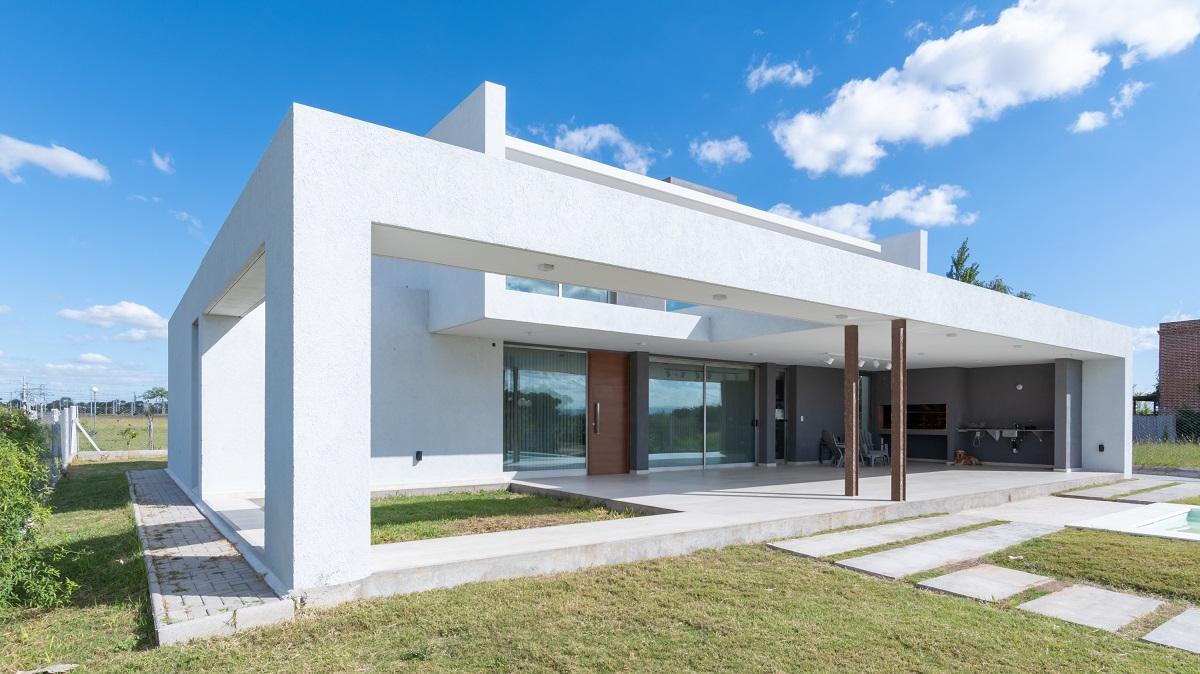 Casa-balcon (4)