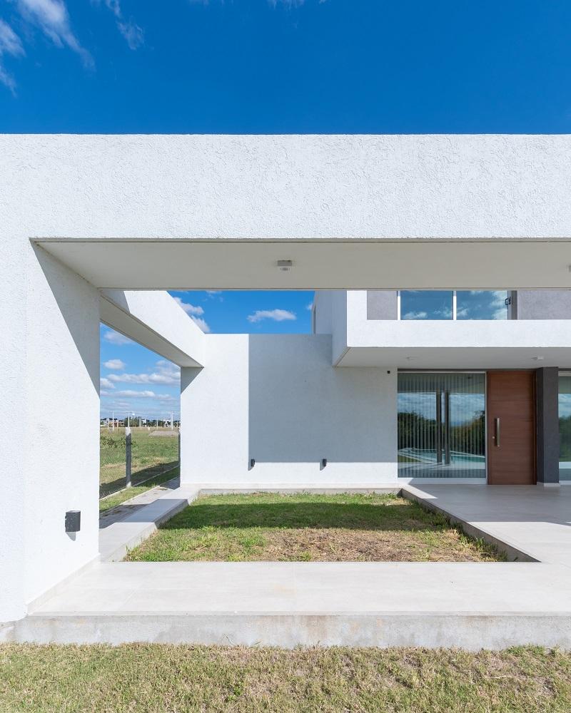 Casa-balcon (5)
