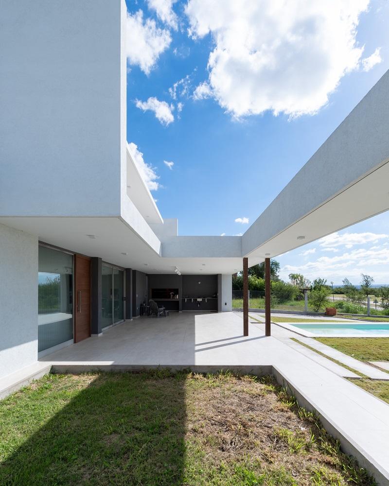 Casa-balcon (6)