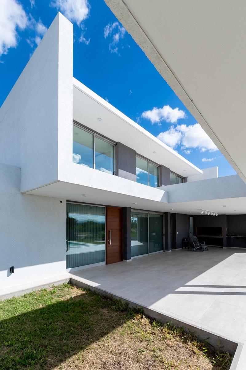 Casa-balcon (7)