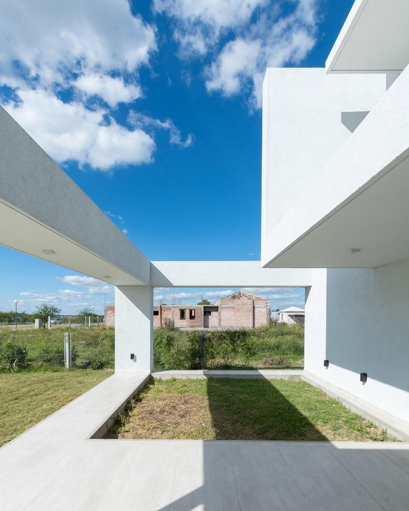 Casa-balcon (8)