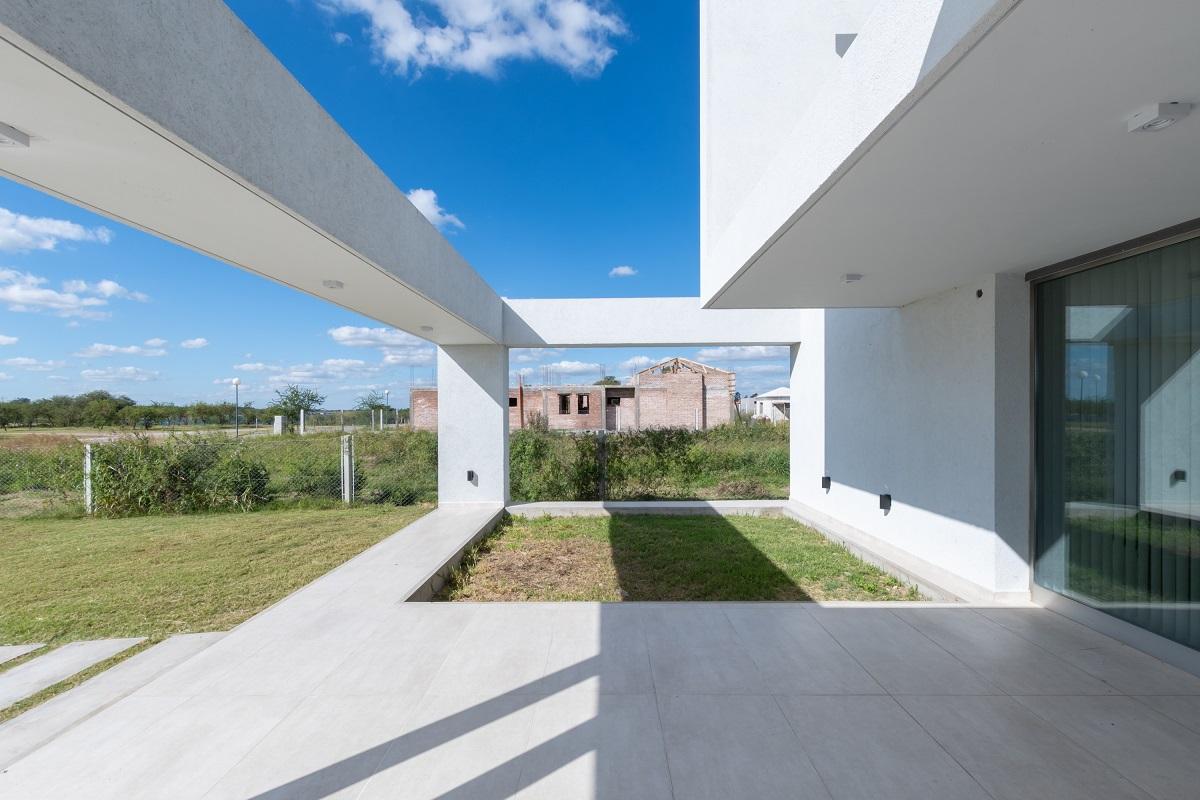 Casa-balcon (9)
