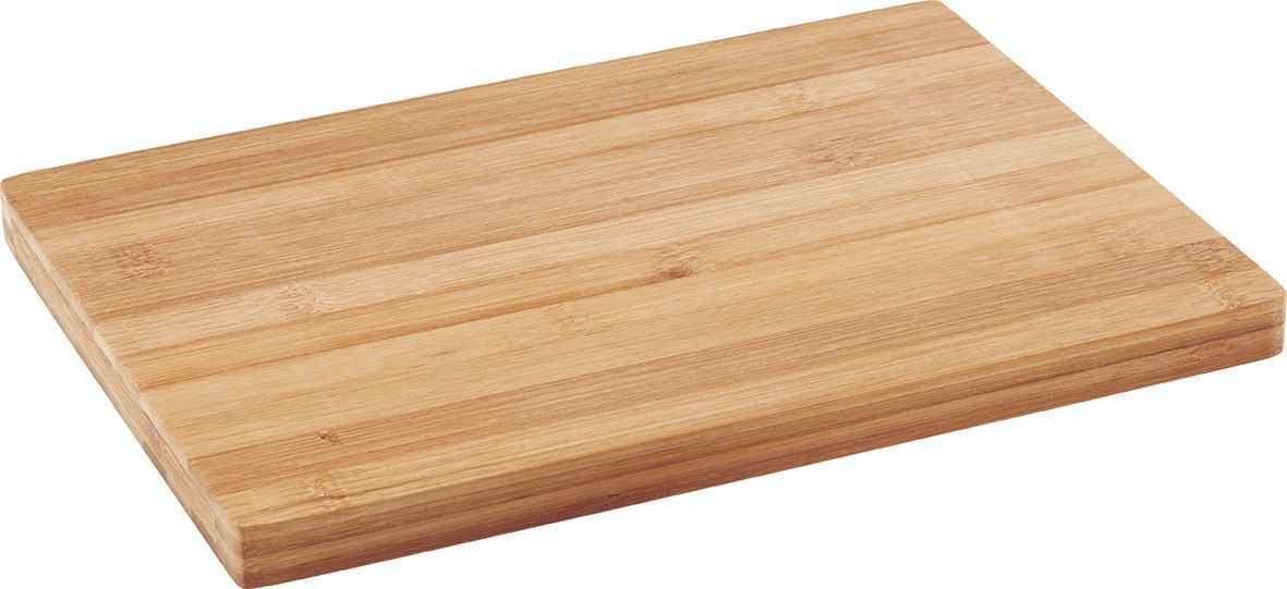 Krájecí bambusové prkénko