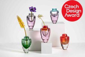 Czech Design Week