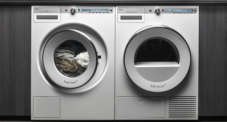 165829_file_print_asko-laundry_washer-dryer