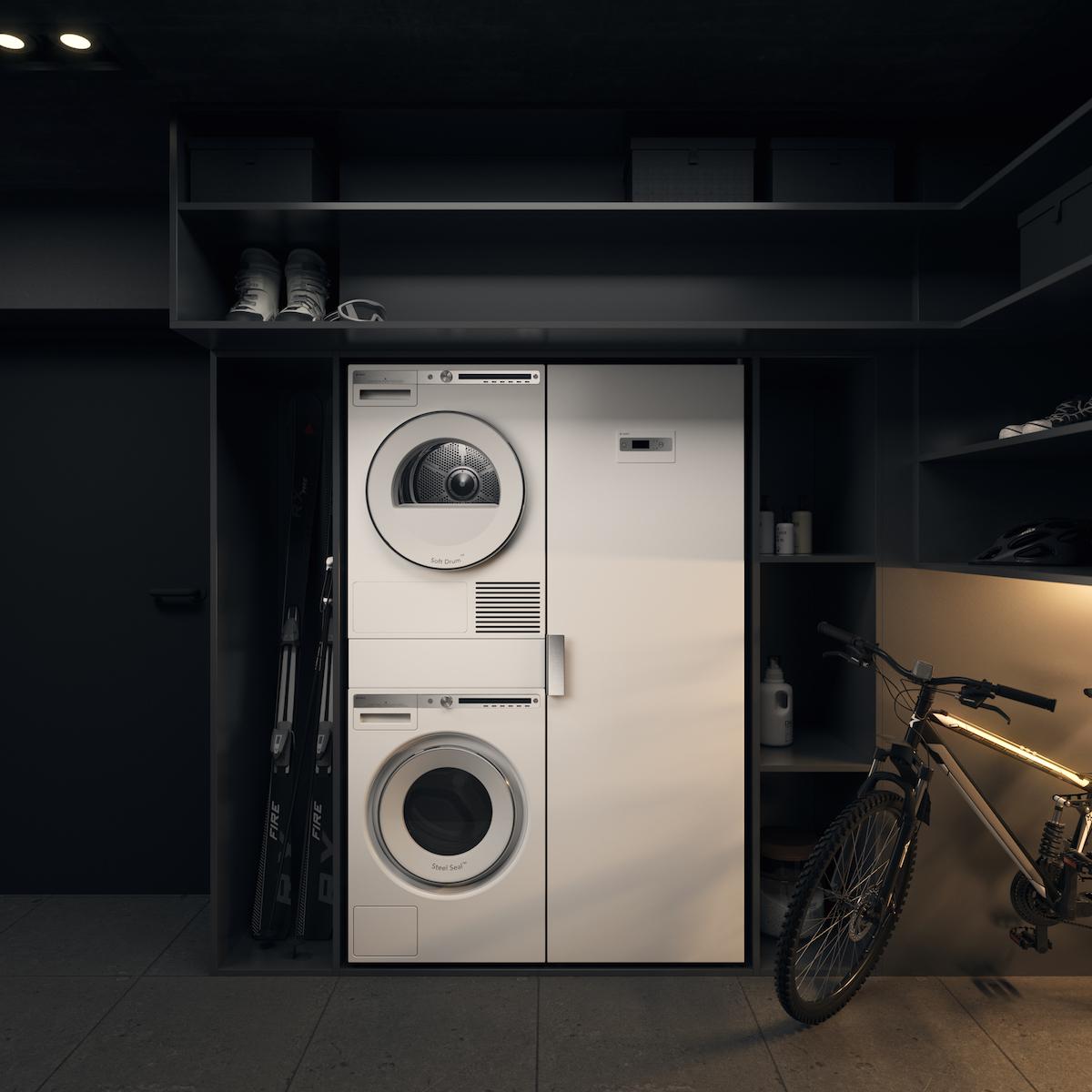 169695_file_print_asko-amb-laundry-Basement_0_72m2_Logic_w_Final