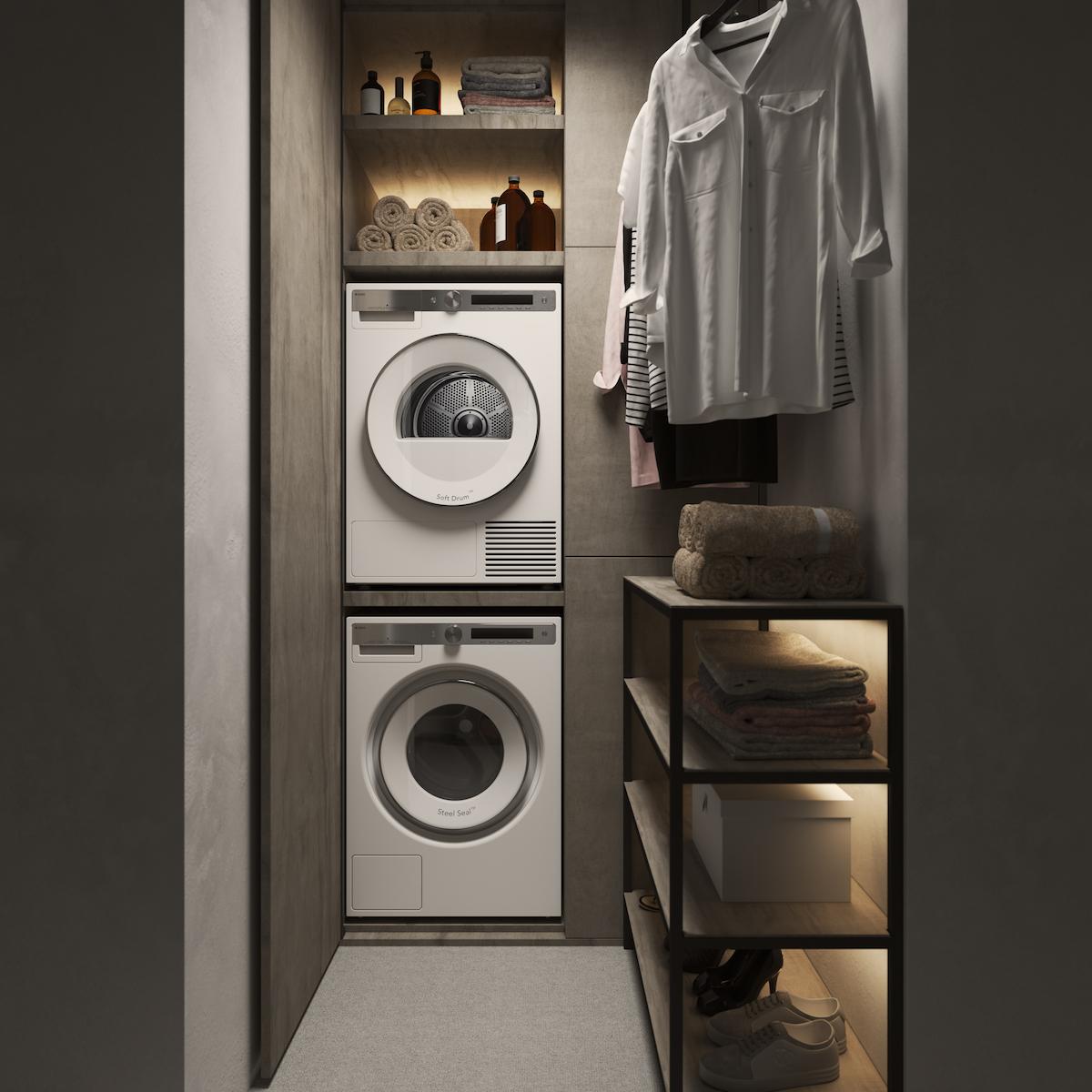 169787_file_print_asko-amb-laundry-LaundryRoom_smallFlat_s_Style_w_Final