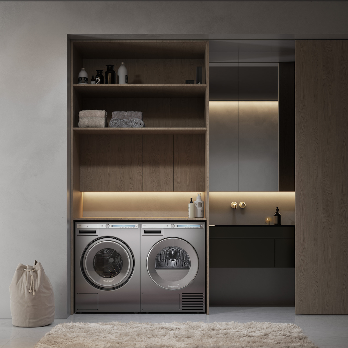 171946_file_print_asko-amb-laundry-Bathroom_sbs_logic_t_display