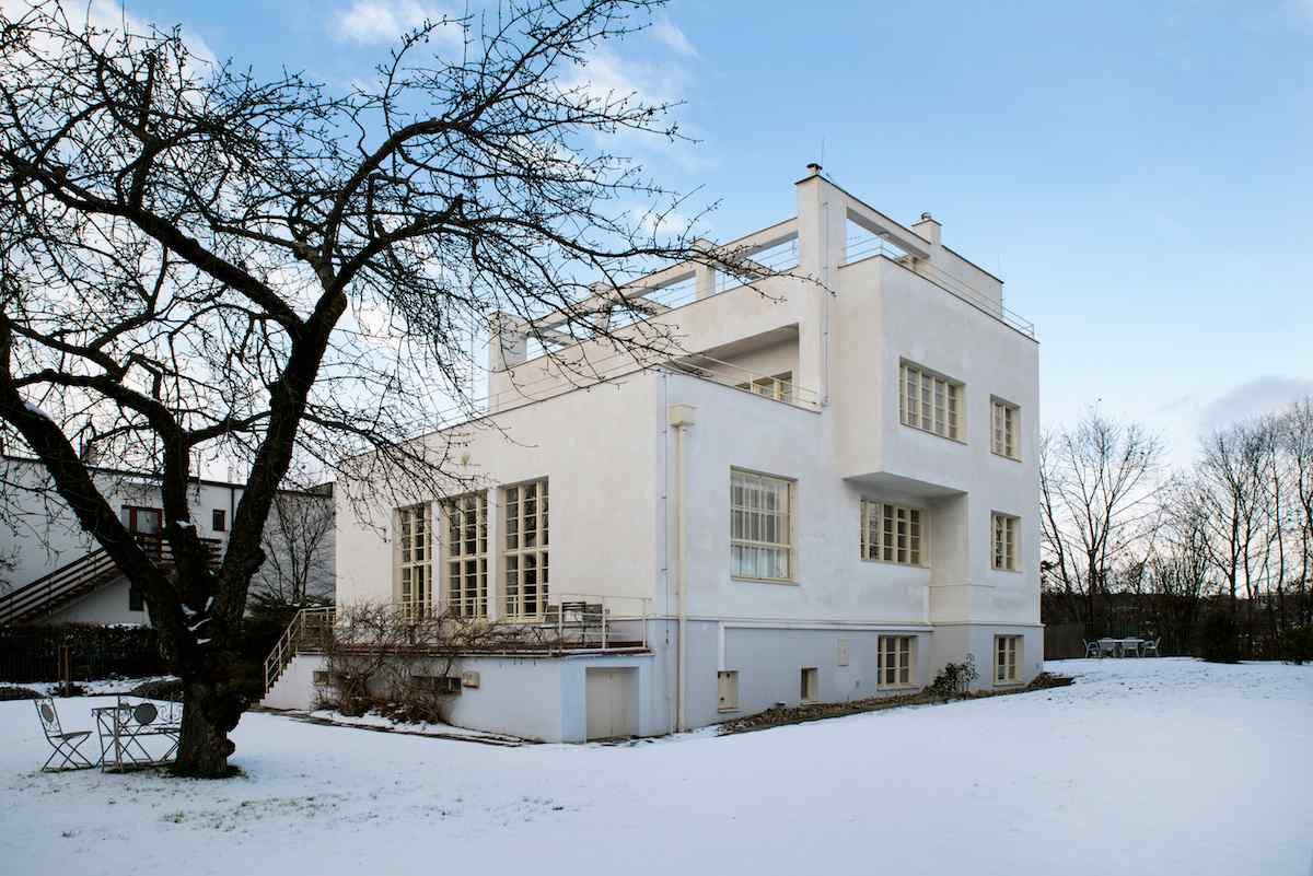 Hager_Winternitzova vila_DSC3030