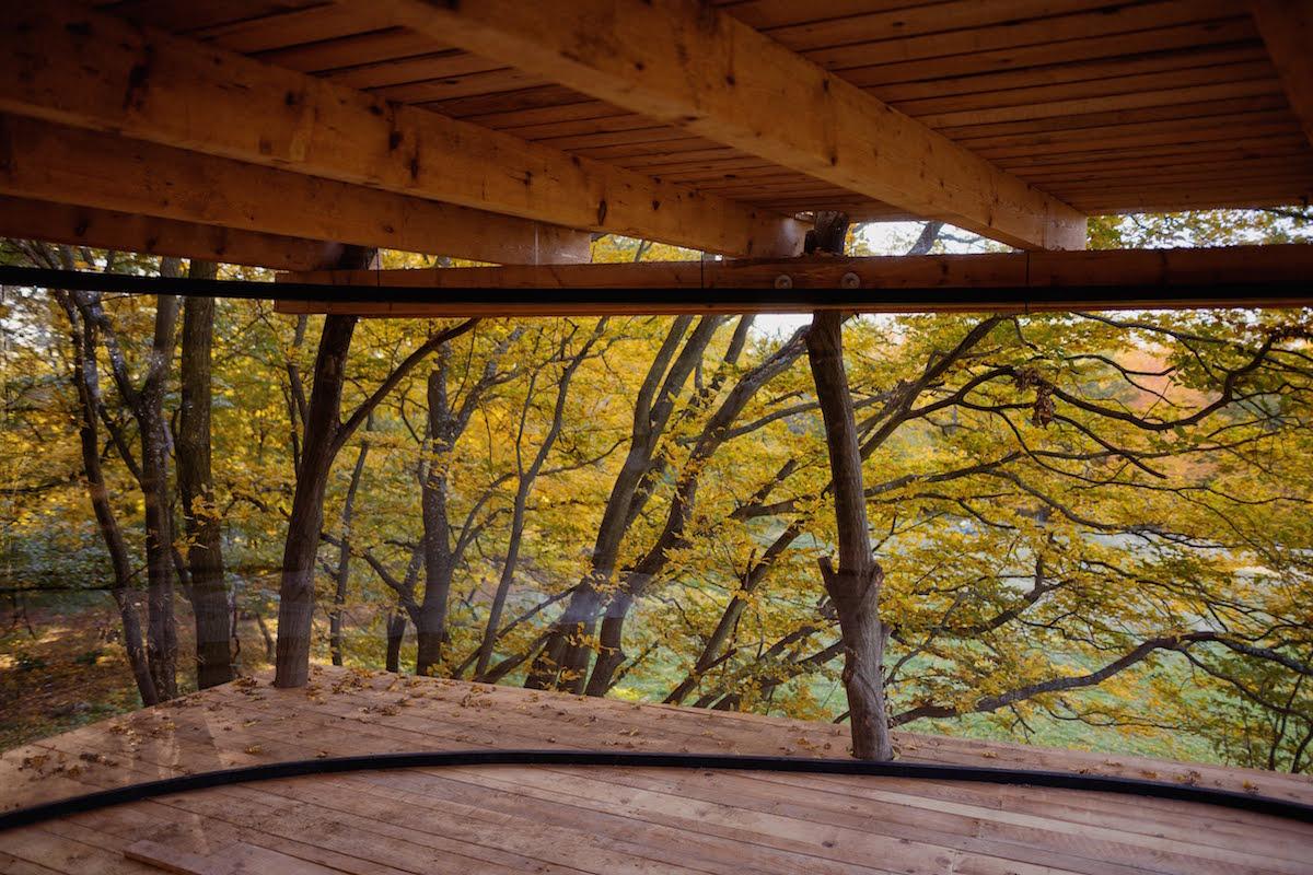 Tree house_Jan Hromádko5