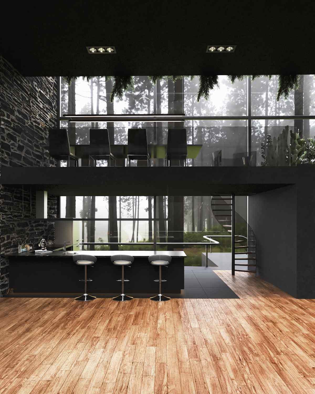 Twin_house12