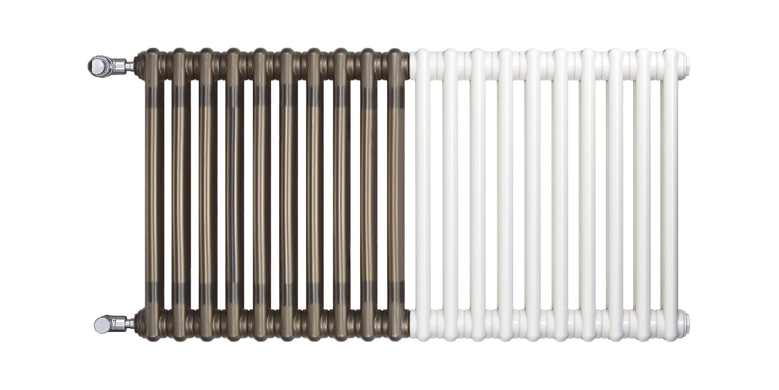 Zehnder_radiator_Charleston_2