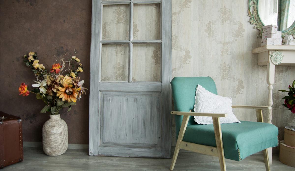Které interiérové trendy a styly designéři vůbec nedoporučují?