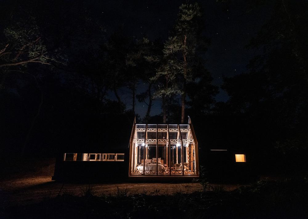 Cabin_ANNA13