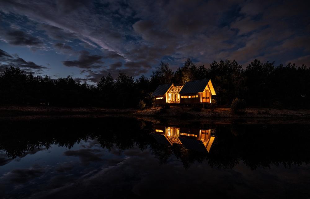 Cabin_ANNA15