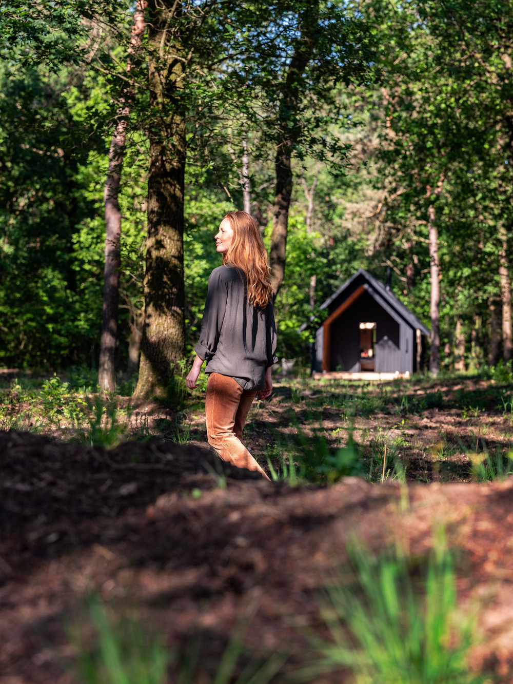 Cabin_ANNA9