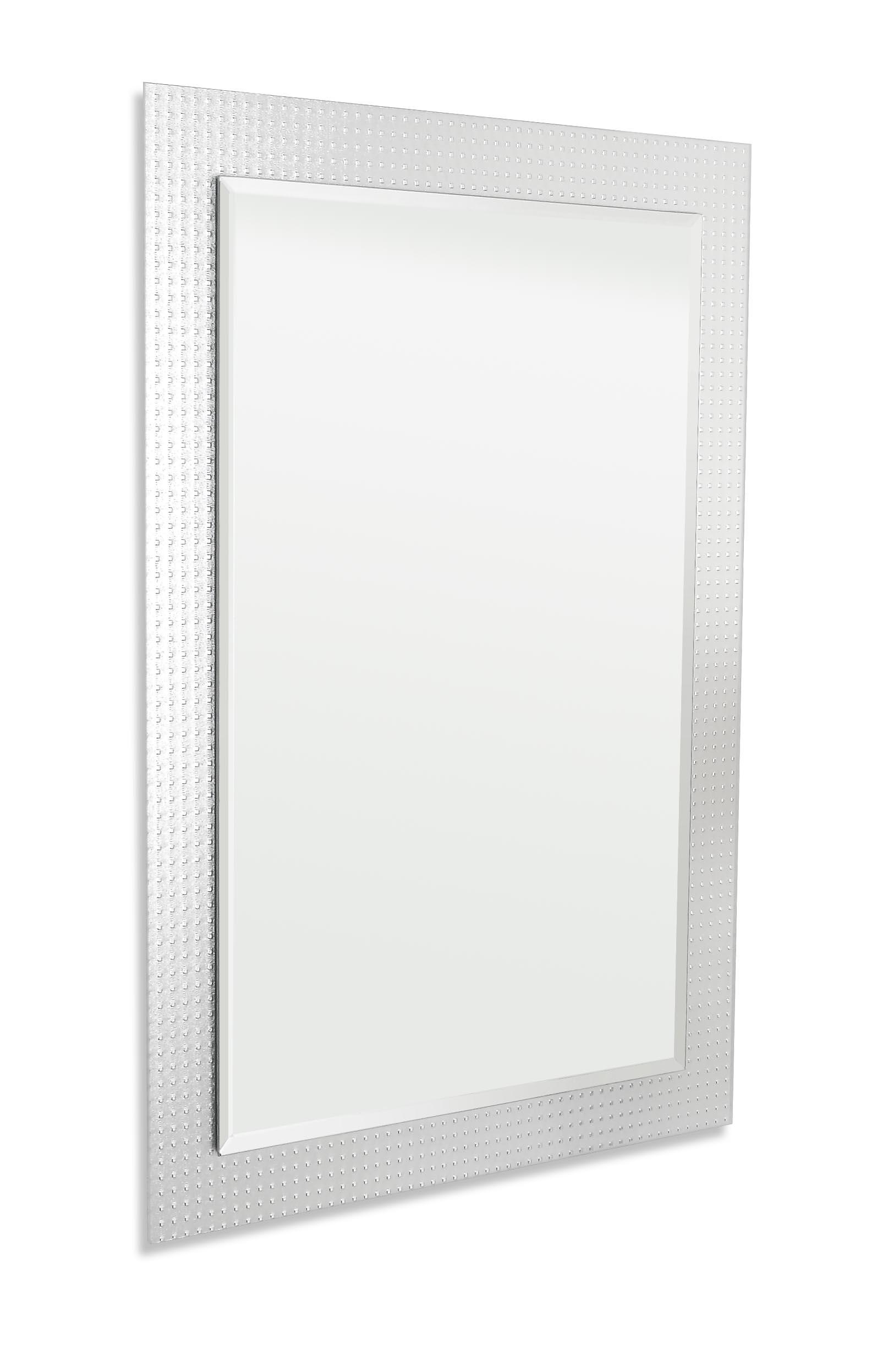 Dagmar 70×50 Zrcadlo Amirro