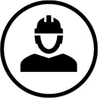 HB_02_21_DTP_Icon_Kundenkonto_01_1c_pos_DE