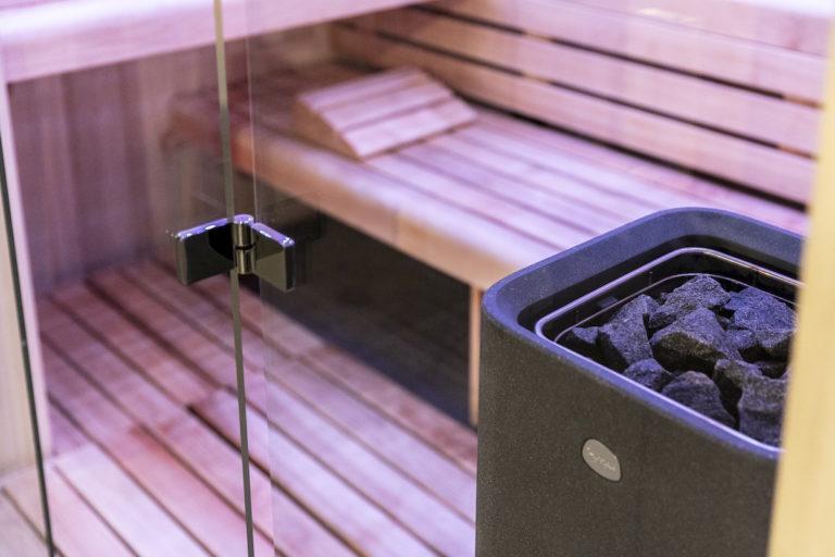 Jak může domácí sauna zvýšit komfort vašeho bydlení