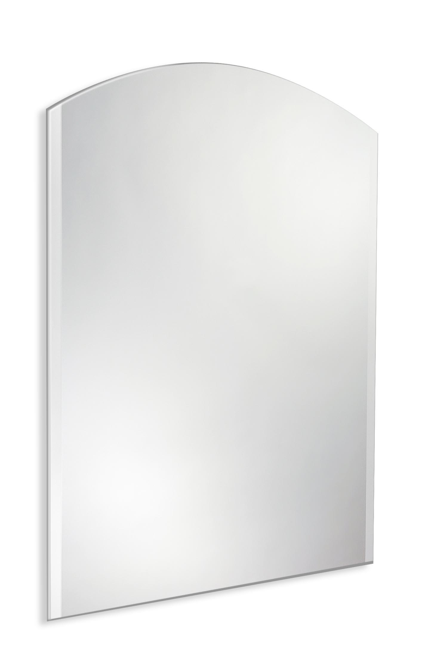 Romance 75 x 60 cm Zrcadlo Amirro