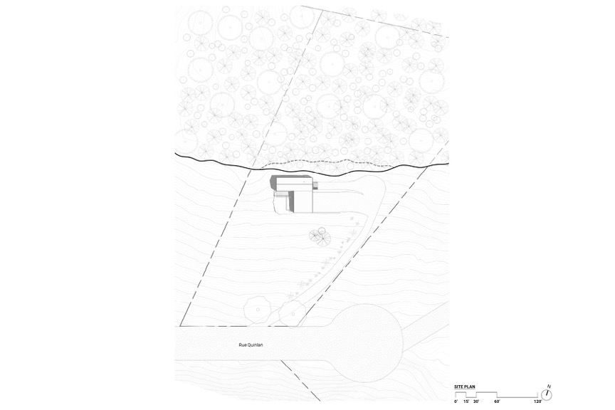 Saltbox_Site_plan