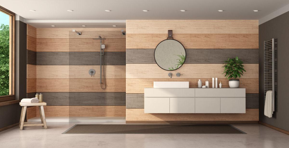 Výhody a nevýhody sprchového koutu: kdy je vhodné se pro něj rozhodnout?